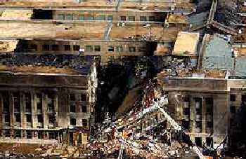 Www Agp Org Archives War Amp Peace 9 11 Pentagon Photos