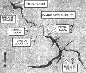 [Imagen: mapa_centrales-orig.jpg]