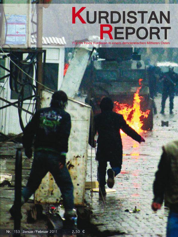 http://www.nadir.org/nadir/periodika/kurdistan_report/2011/153/kurdistan-report_153_gr.jpg